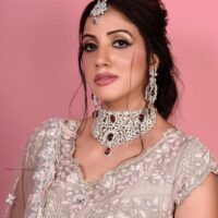 Archana Singh Rajput- The Next Big Name In Film Industry!