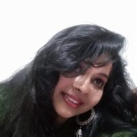 Poetess Shashi's  New Poem Released By Amco Music
